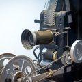 film-1365334_1280.jpg