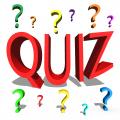 quiz-2432440_1280.png