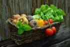vegetables-752153_1280-1.jpg